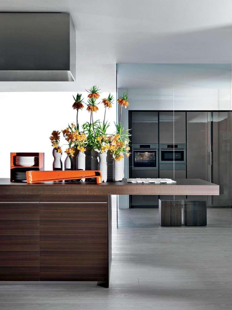 Dada cucine prezzi catalogo 2016 - Vela in acciaio e legno | Pinterest