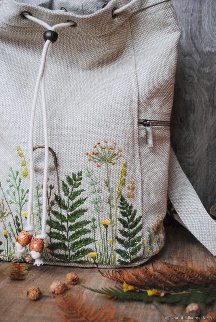 Pin en Costura y tejidos