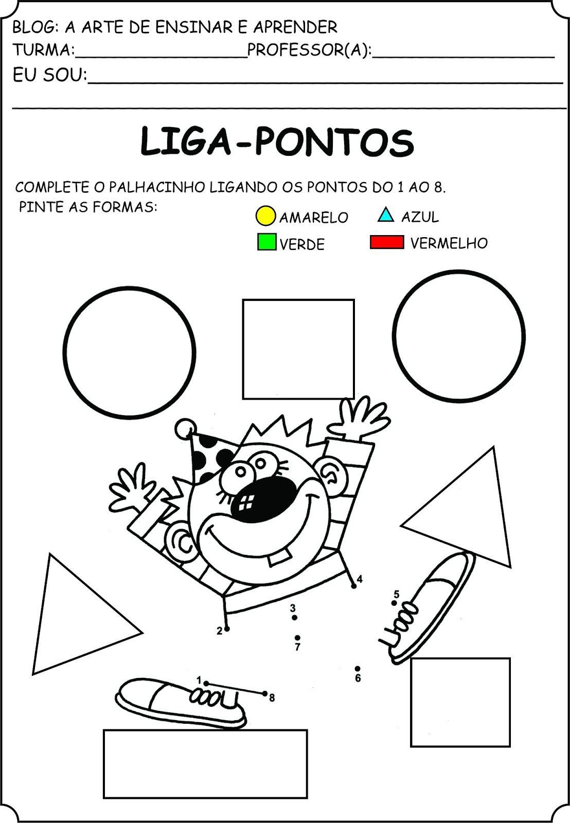 Pin De Sonia Rodrigues Em Atividades De Alfabetizacao Em 2020 Com