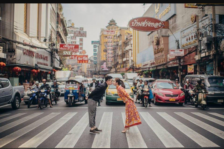 Pin Oleh Natt Ledger Di City Prewedding Foto Perkawinan Fotografi Pasangan Fotografi - Perkawinan Zebra, Chimera Dan 18 Hewan Kawin Silang Beda Spesies Yang Berhasil Halaman 2