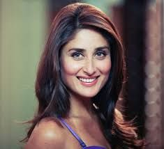Kareena Kapoor House Address Phone Number Email Id Official Website Information Address Kareena Kap Celebrity Biographies Phone Numbers Hindi Heroines
