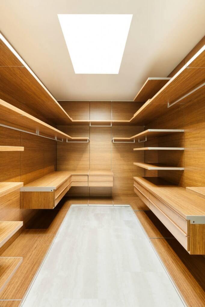 comment faire un dressing soi m me closets dressing. Black Bedroom Furniture Sets. Home Design Ideas