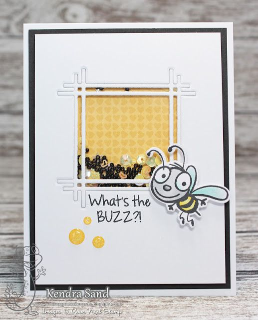 Cards, Frame Card, Card Maker