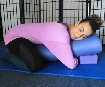 best yoga poses for overactive bladder  cool yoga poses