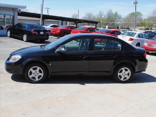 Kansasautosales Wichita Cars Usedcars Kansas Chevy Cheap Cars For Sale Cheap Cars Cars For Sale