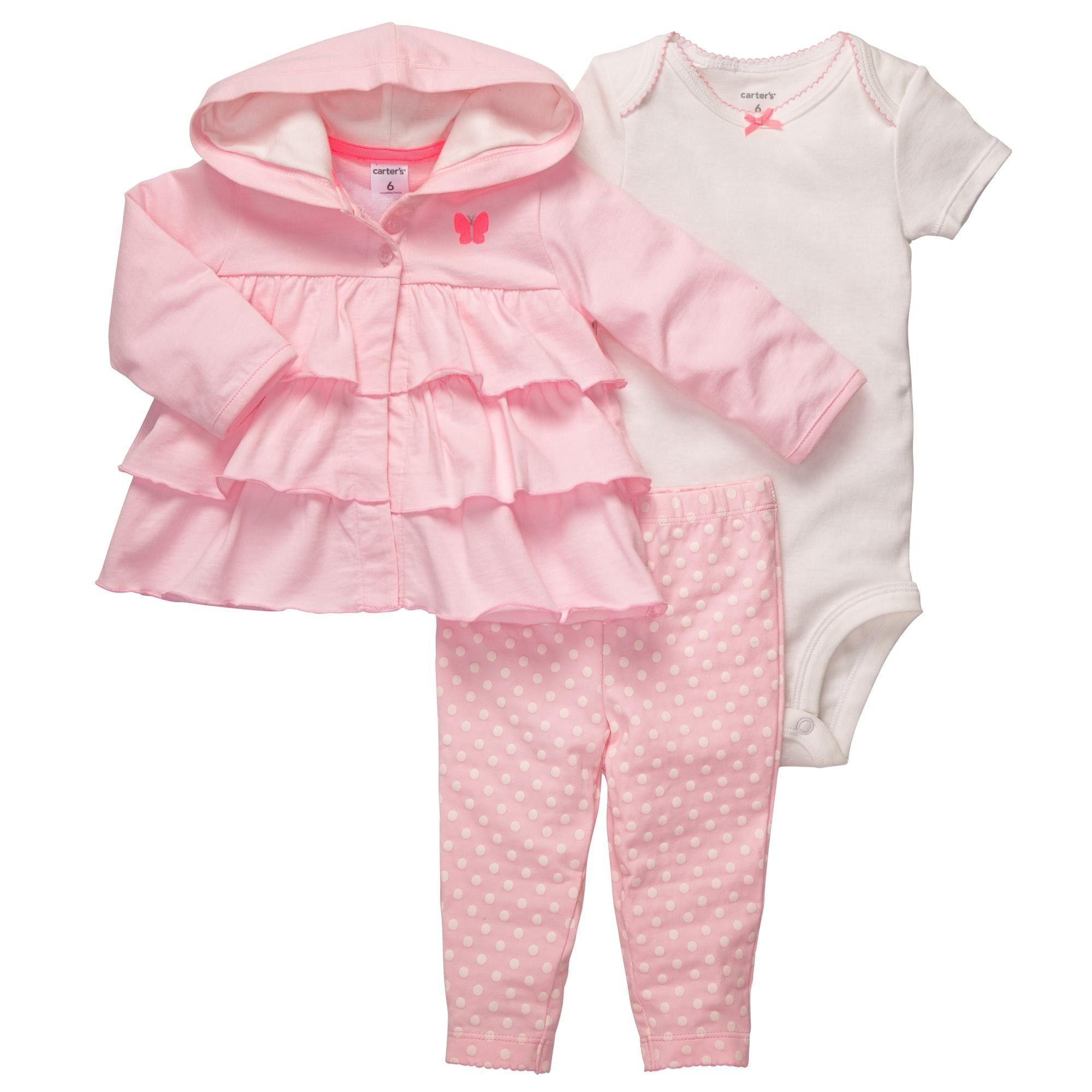 Image result for ropa nina bebe