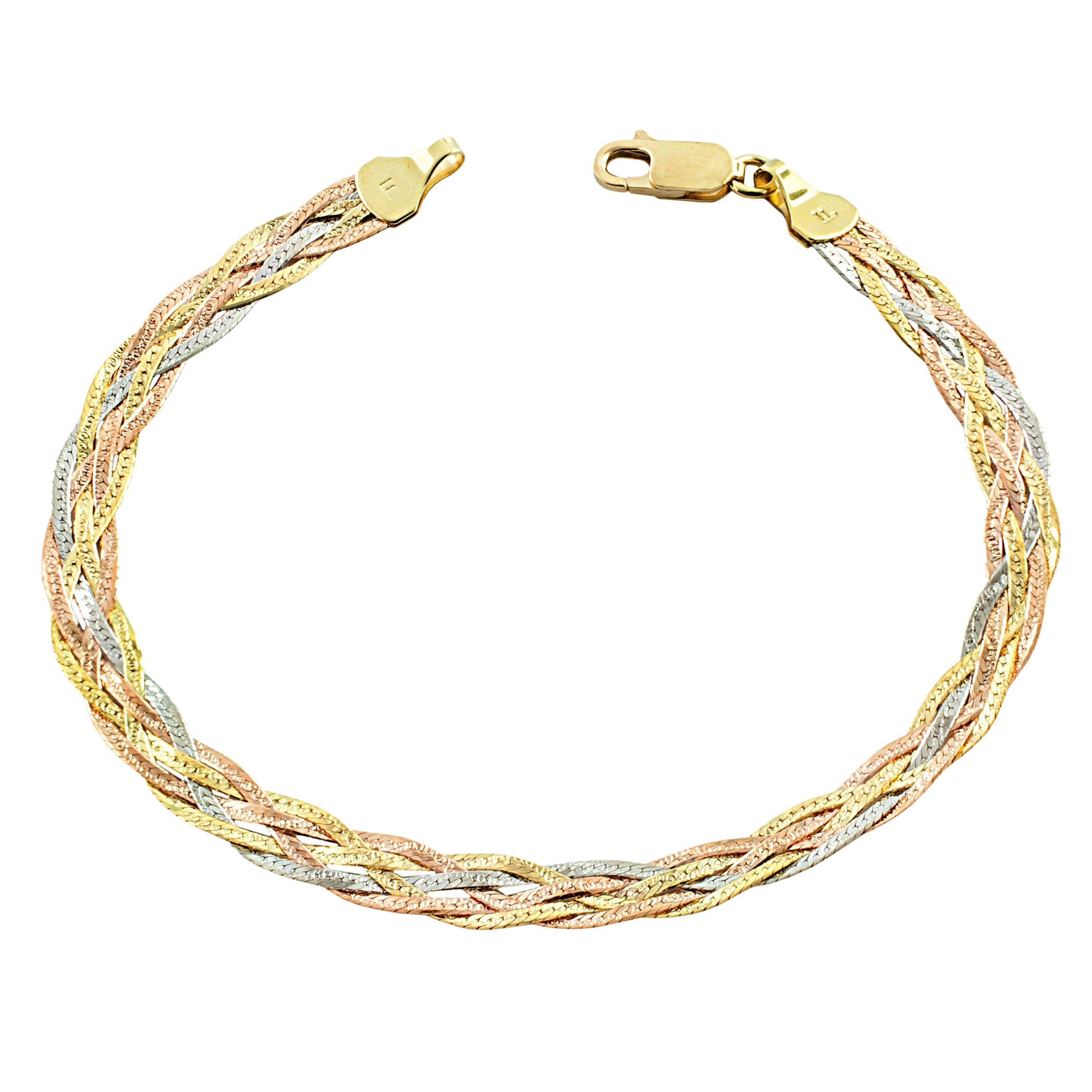 Overstock Com Online Shopping Bedding Furniture Electronics Jewelry Clothing More Bracelets For Men Gold Bracelet Bracelets