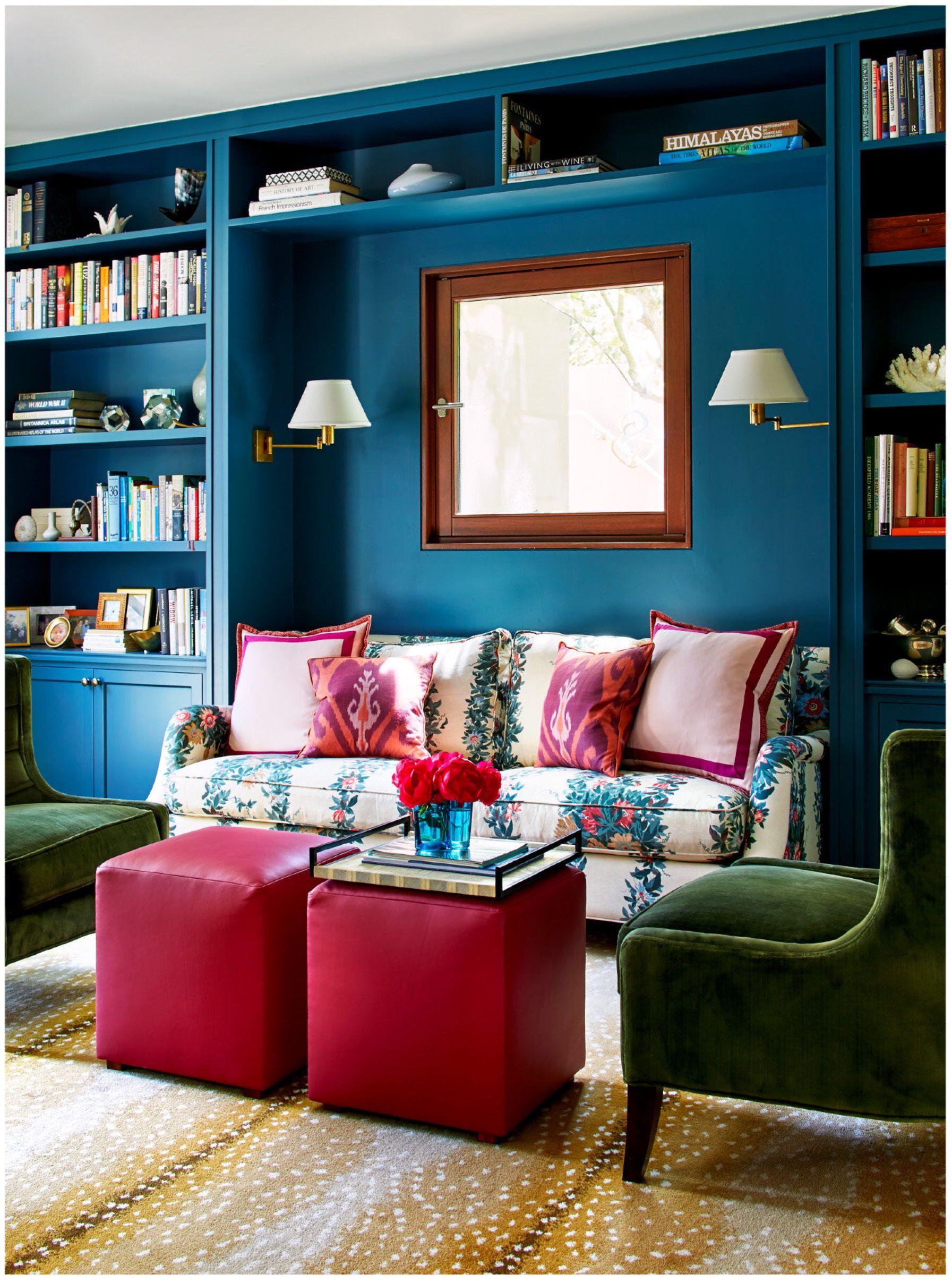 Pin by Julie Davenport on Living rooms Pinterest