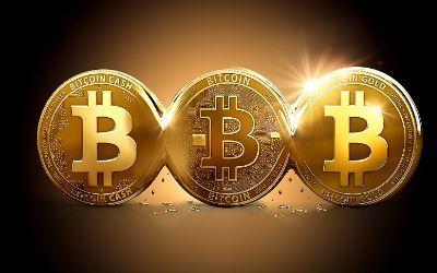 bitcoin market cap mcdonalds)