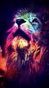 Havalı şeyler Ile Ilgili Görsel Sonucu Doğa üstü Lion Wallpaper