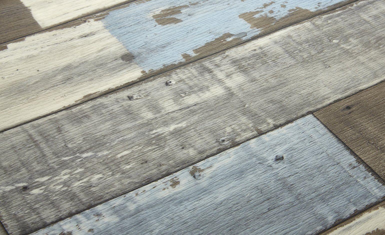 Épinglé sur bois deco