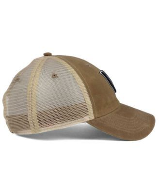promo code 6b889 0f2e6 ... netherlands top of the world villanova wildcats mudd 2 tone mesh cap  brown adjustable 6fe93 77d25