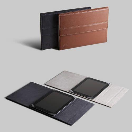 Hul Carlin iPad Case - lifestylerstore - http://www.lifestylerstore.com/hul-carlin-ipad-case/