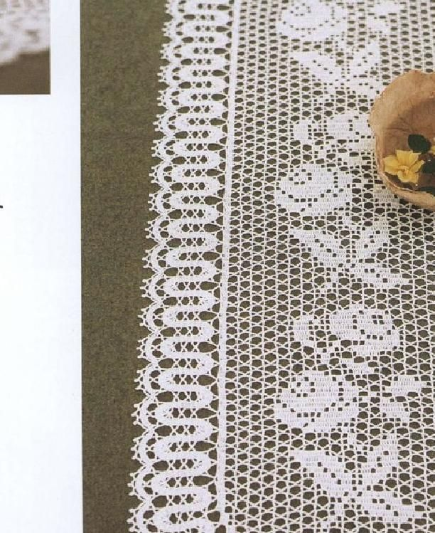 #ClippedOnIssuu de Crochet011s