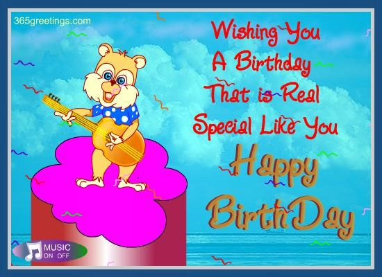 Happy birthday cards my birthday pinterest happy birthday birthday wishes for a friend messages greetings and wishes messages wordings and gift ideas m4hsunfo Images