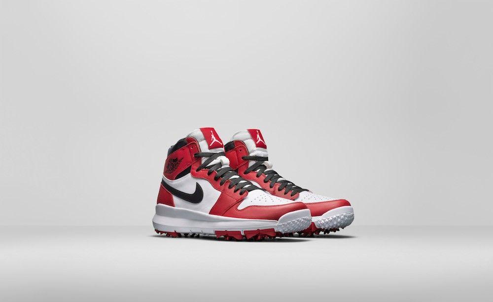 3ba2c05f3cd7 Air Jordan golf shoes