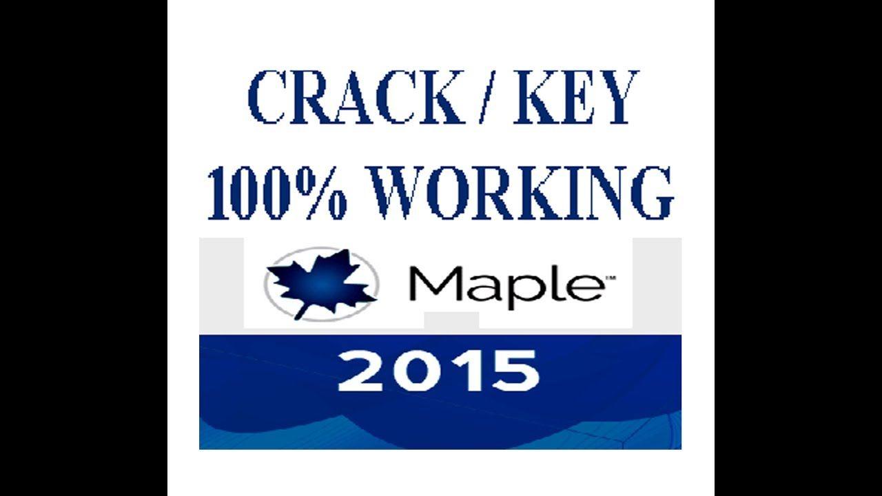 ключ для matlab r2010b