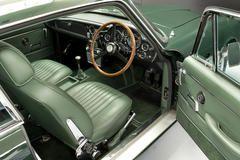 Classic Aston Martin DB Cars For Sale Classic And Performance Car - Classic aston martin for sale