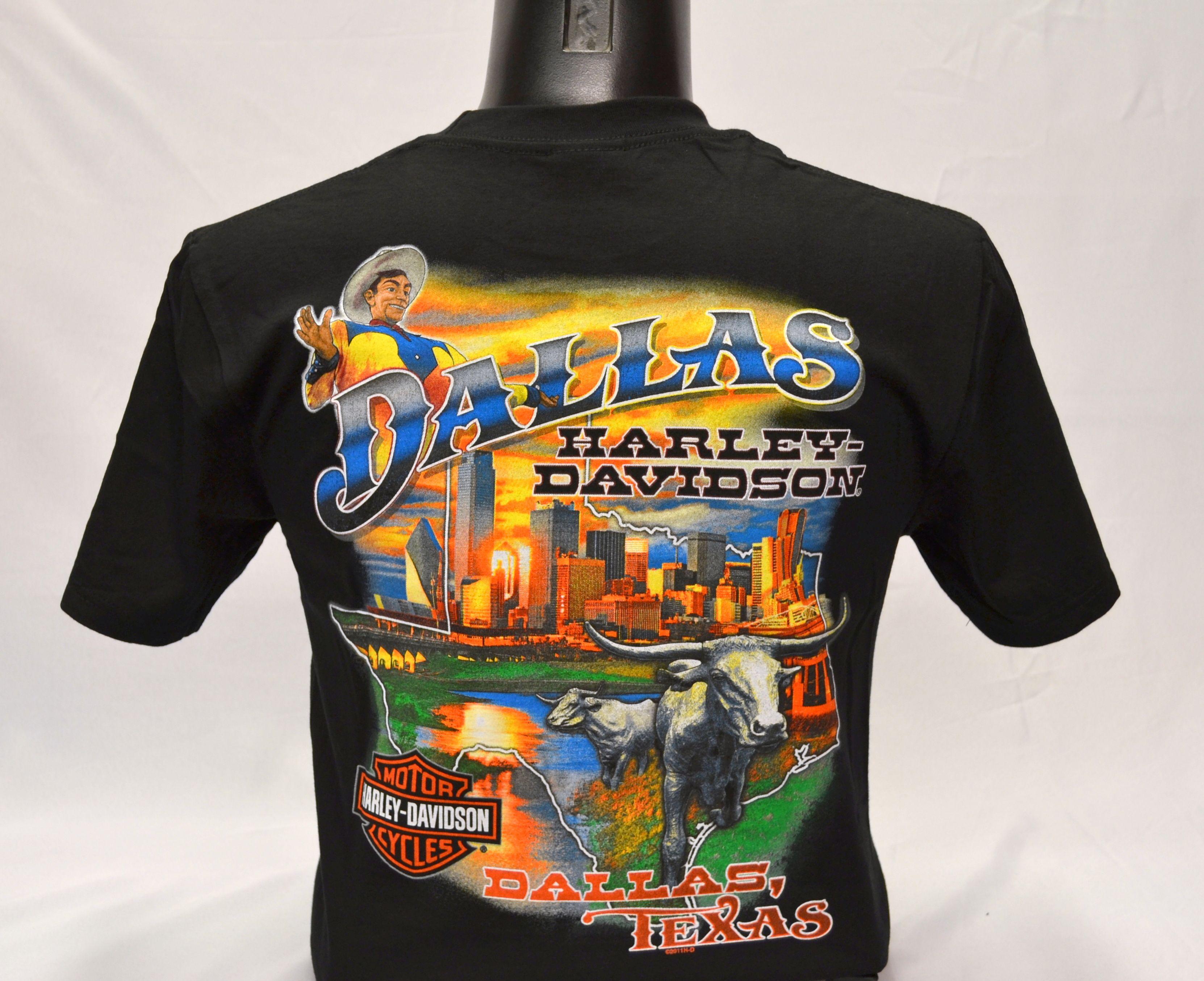 Dallas Harley Davidson >> Dallas Harley Davidson Custom Back Harley Davidson Dealers