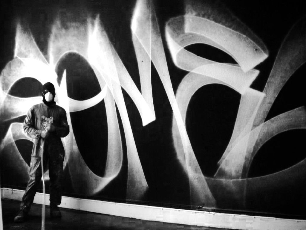 Some extreme handstyle streetype pinterest black black and