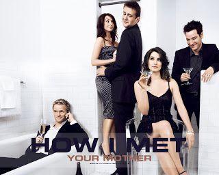 Assistir How I Met Your Mother Online Legendado Com Imagens