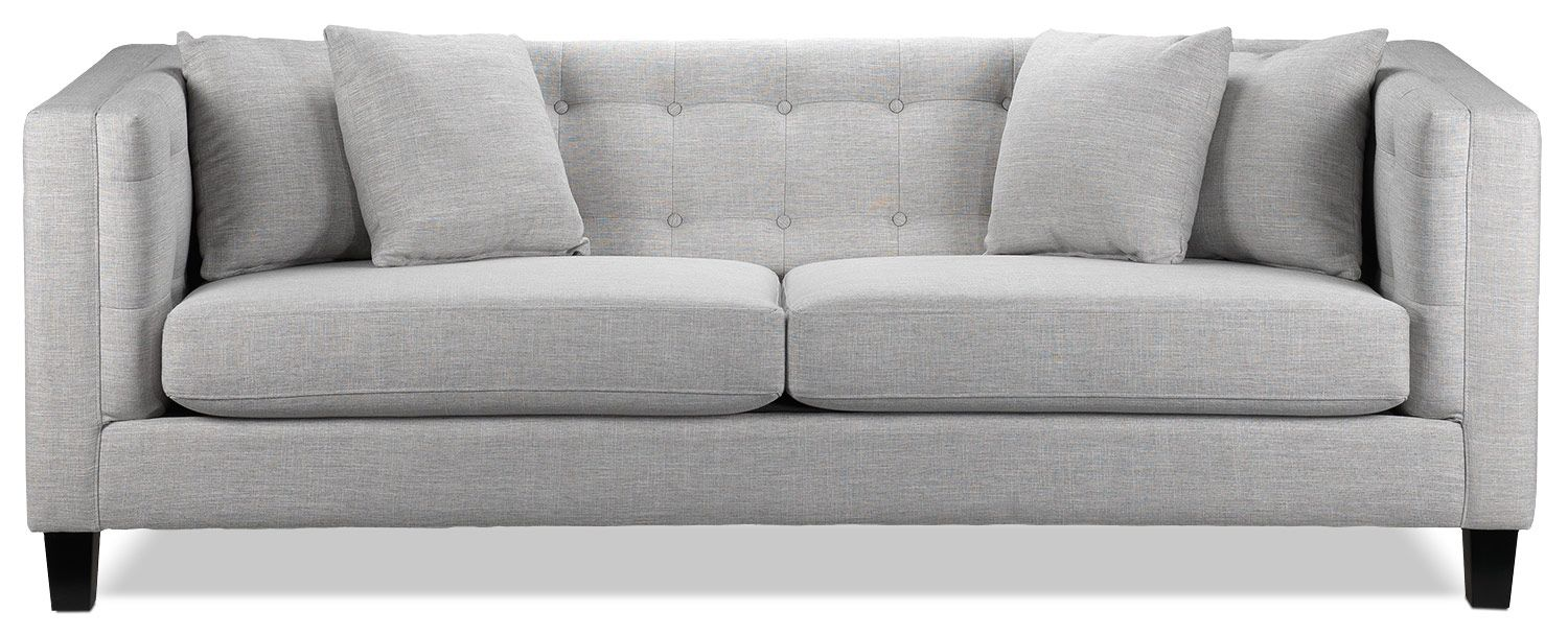 Astin Sofa Living Room Sofa Design Sofa Gray Sofa