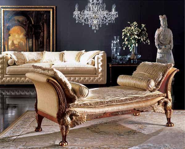 Wondrous Art Nouveau Decor Living Room Design 2 Art Nouveau Download Free Architecture Designs Photstoregrimeyleaguecom