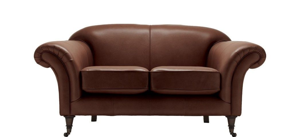 How Lovely Is That Colour Hardy Sofa Http Www Sofasofa Co Uk Hardy 2 Seater Leather Sofa Html Product Details Leather Sofa Sofa Sofa Uk