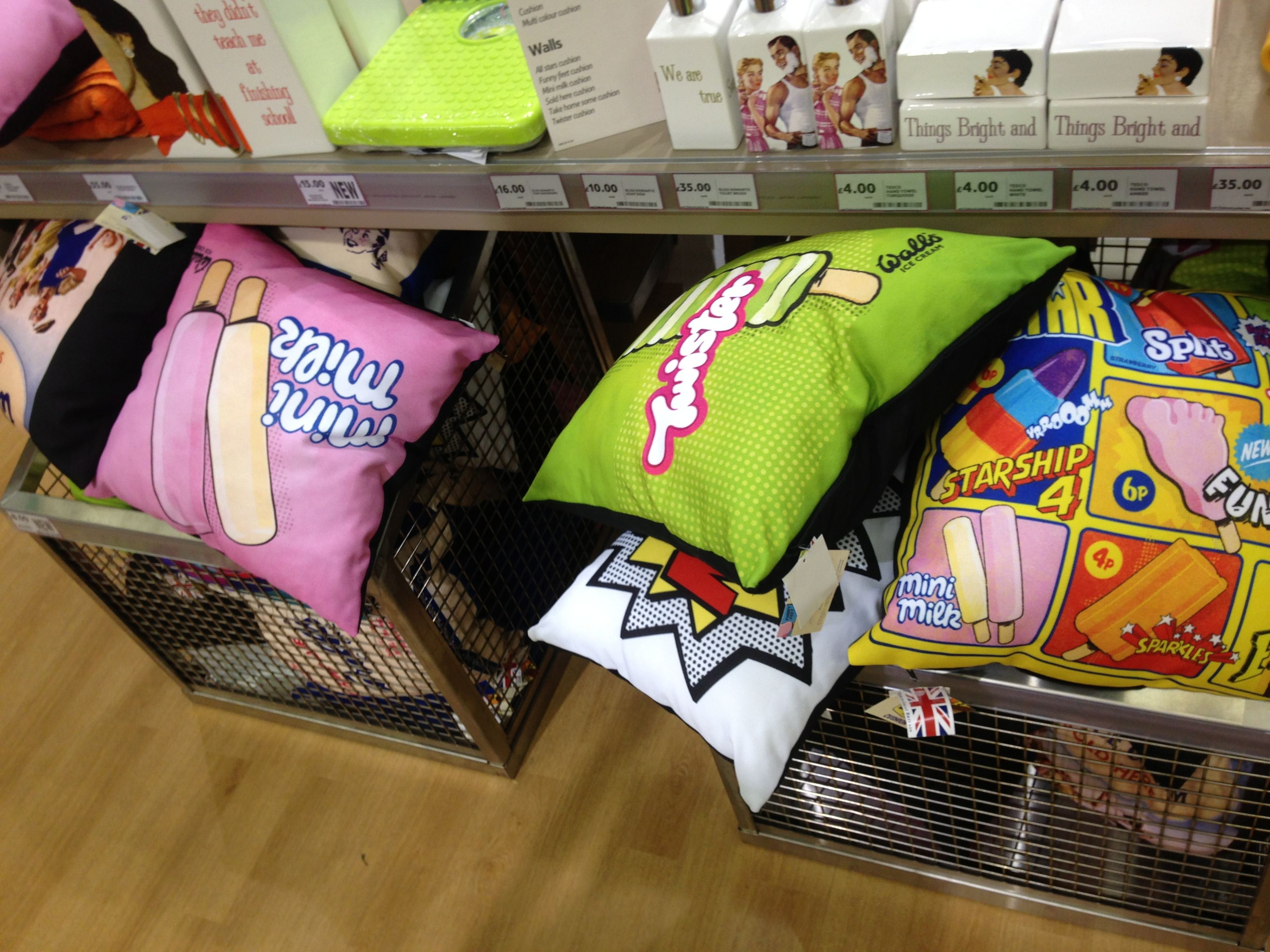 Some random colourful pillows stuff for the office pinterest
