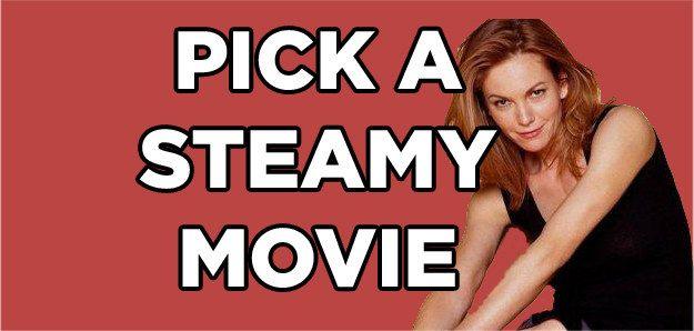 Cock latina movie sucking
