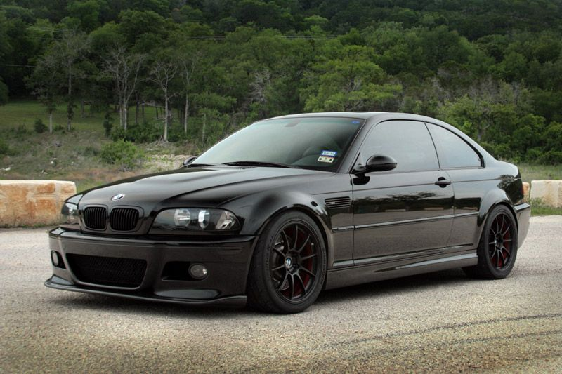 E46 M3 Track Setup With Images Dream Cars Bmw Bmw Bmw E46