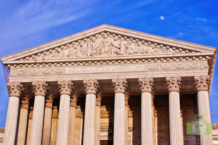 United States Supreme Court Washinton Dc Shutterandsmile Com Dream Vacations Washinton Dc Places To Travel