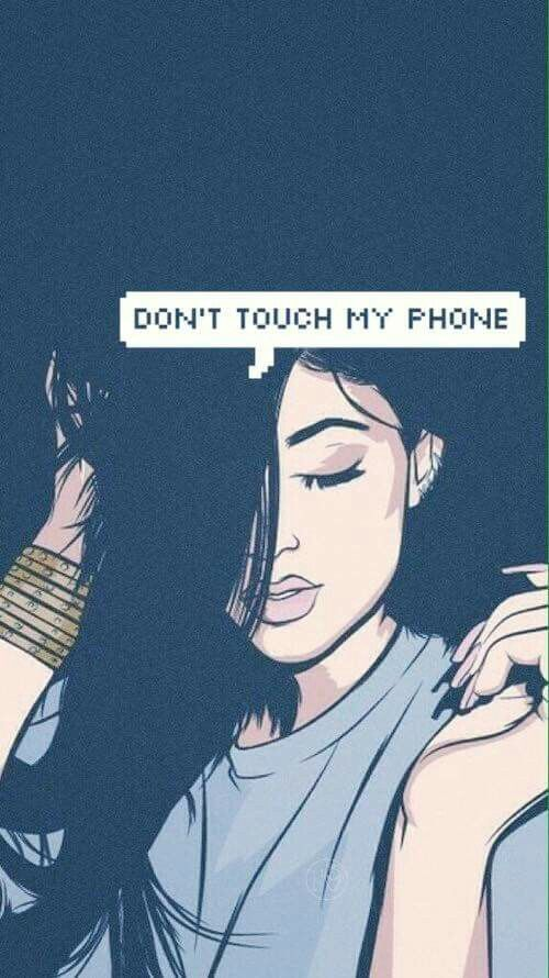 Pin By Prettygirl On Pretty Girl Dont Touch My Phone Wallpapers Screen Wallpaper Iphone Background