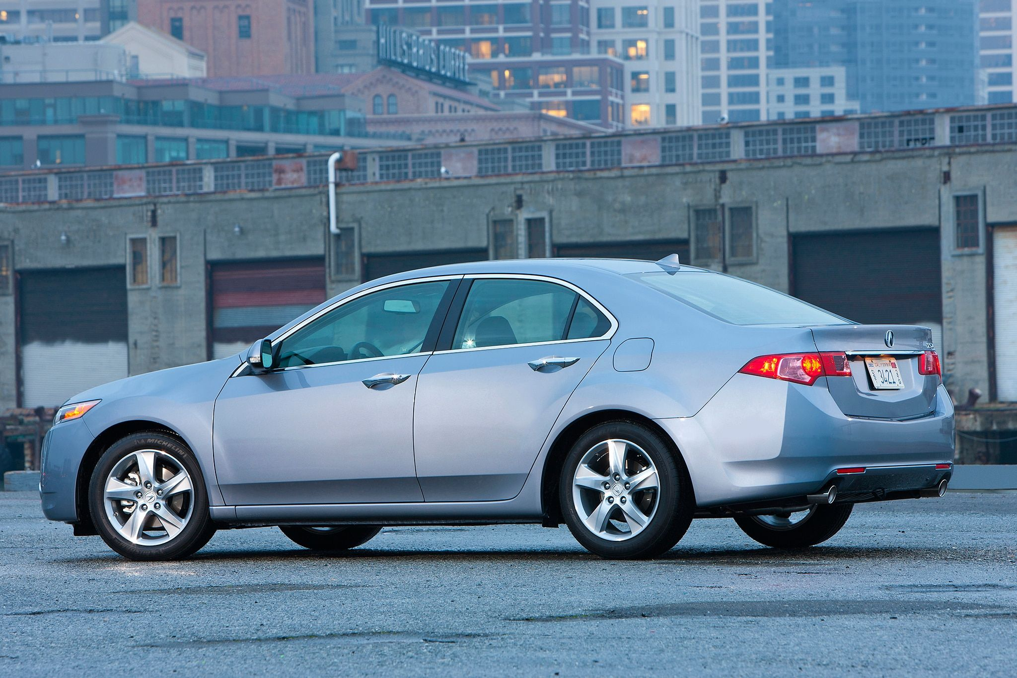 sale acura tsx specs pictures information for