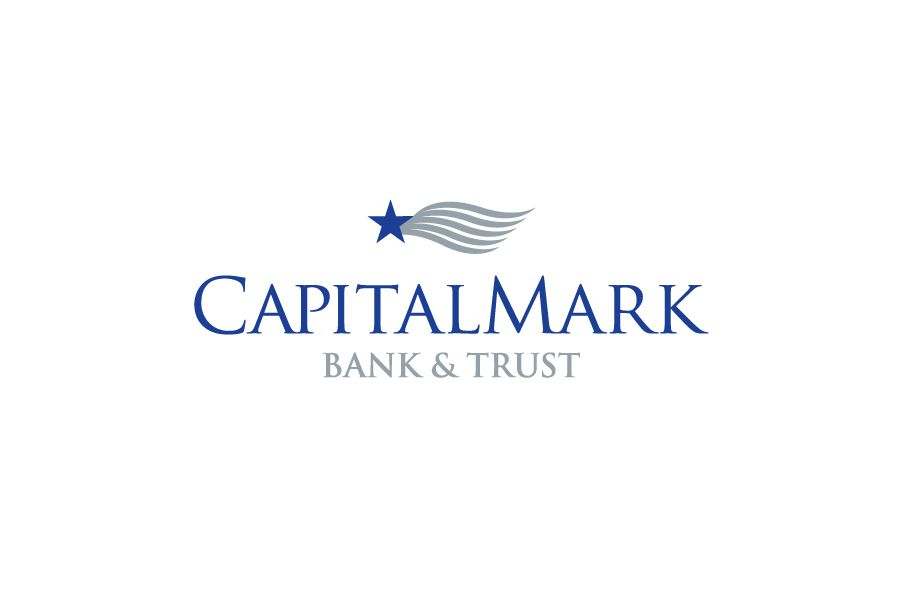 5th fastest growing bank in America - no small feat these days. #logo