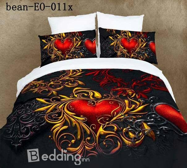Bedding inn Stuff to Buy Pinterest
