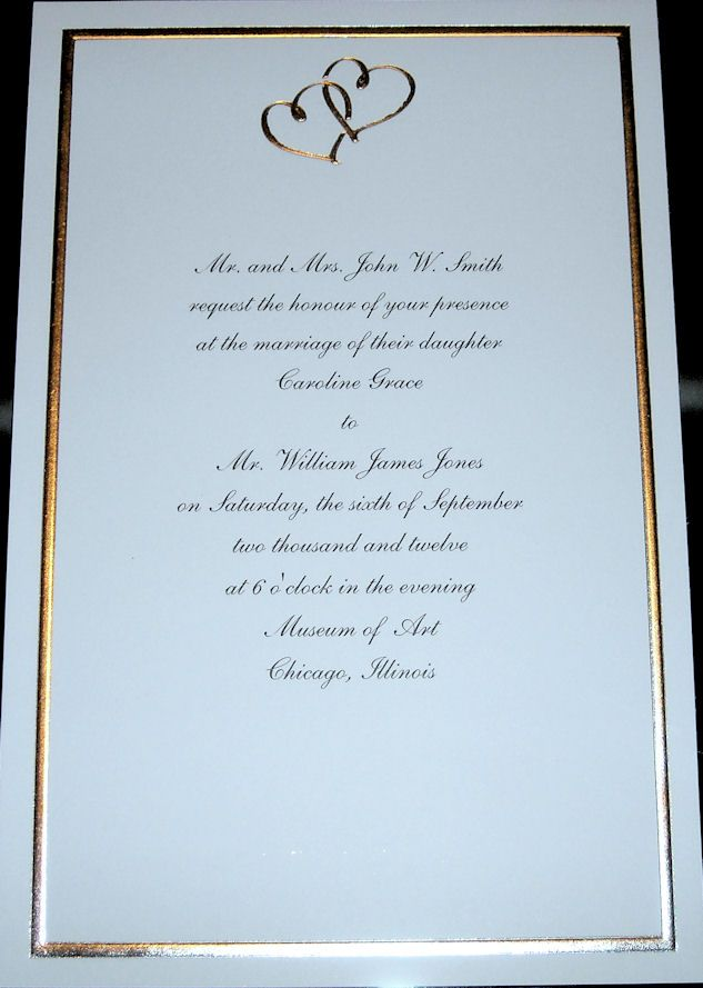 Print Your Own Wedding Invitations.Computer Printable Wedding Invitations How To Print Your Own