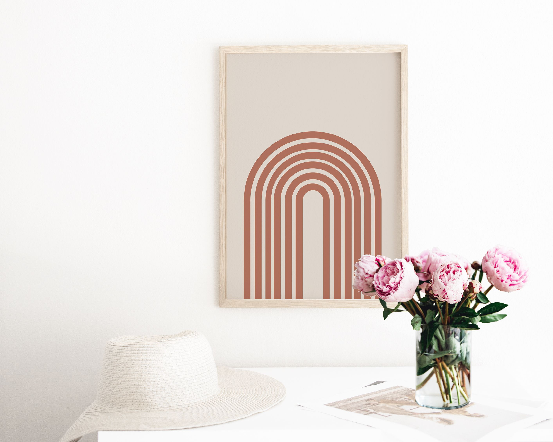Trendy Art Prints Trendy Art Prints Affordable Wall Art Modern Art Printables