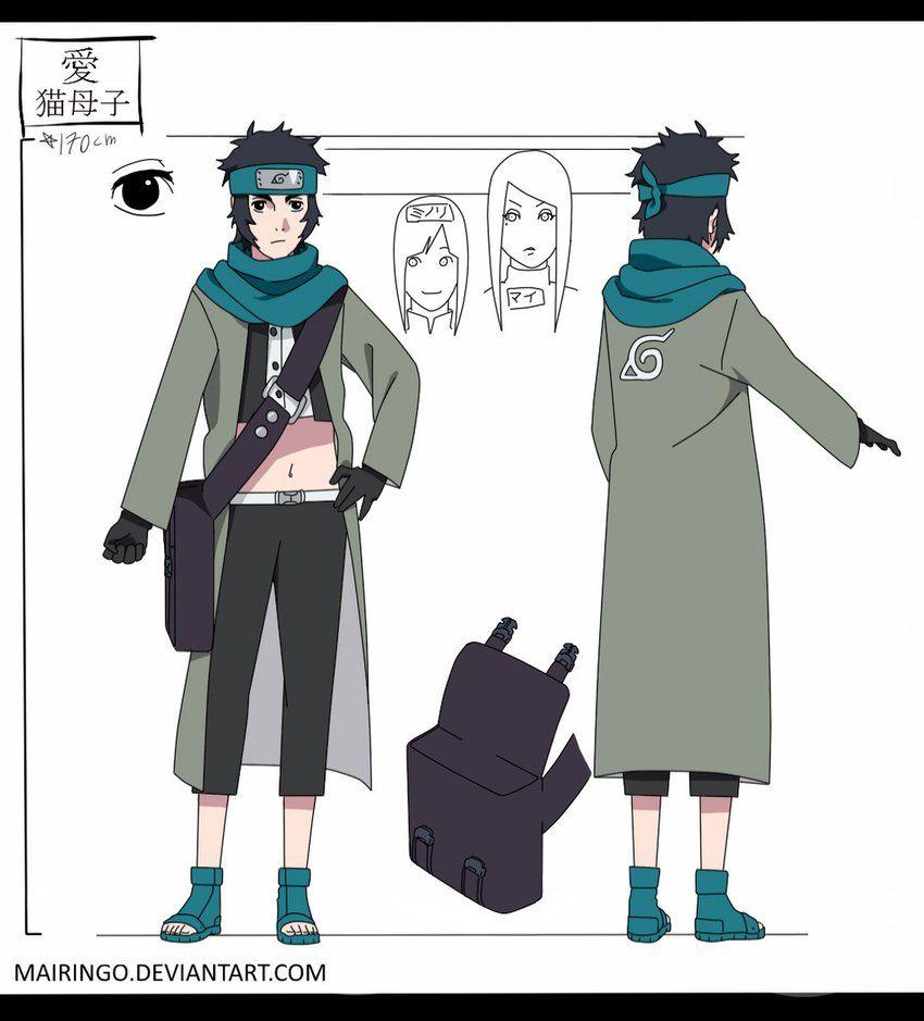 shinju x oriana otsutsuki s son general info name nbsp jashin