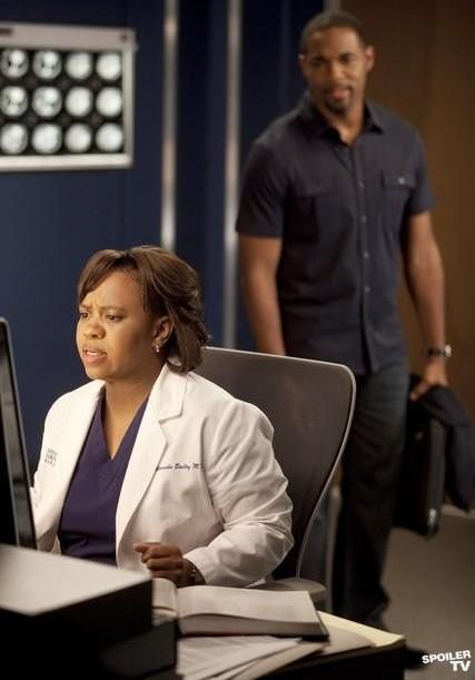 grey's anatomy spoilers - 427×611