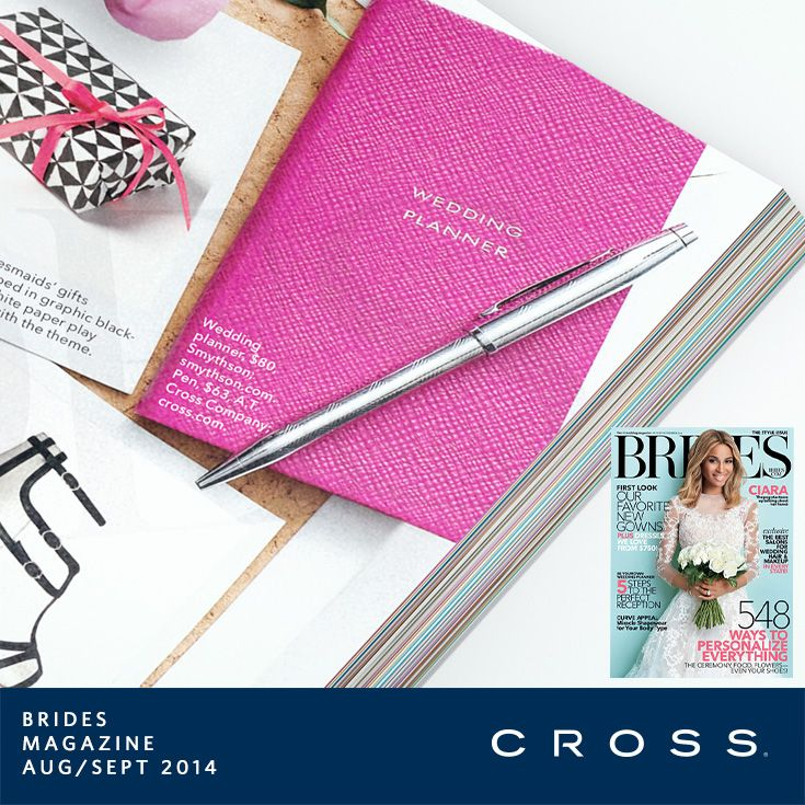 Wedding Magazine Subscription Gift: Recently Engaged? Need Ideas For Wedding Gifts Or Party