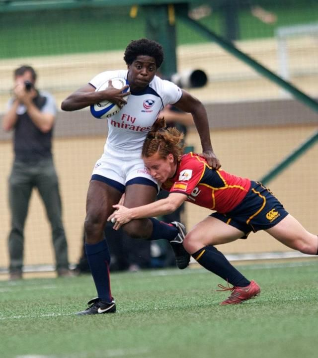 Rugby League Rules Nfl: Rugby Femenino - Buscar Con Google