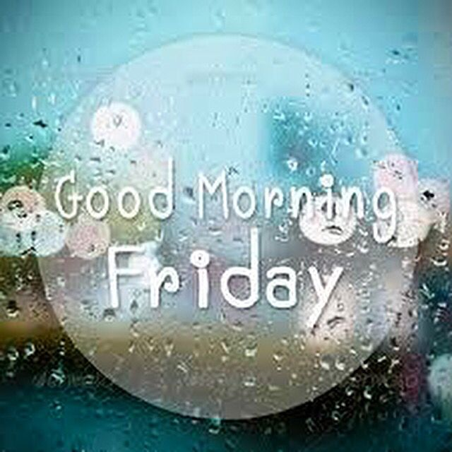 It May Be A Rainy Day But At Least It S Friday Come Shop With Us At Dry Falls Outfitters And Good Morning Friday Good Morning Rainy Day Good Morning Tuesday