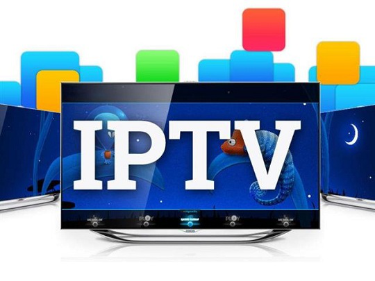 **IPTV SERVICE AVAILABLE 48 HOUR TRIAL AVAILABLE MANY