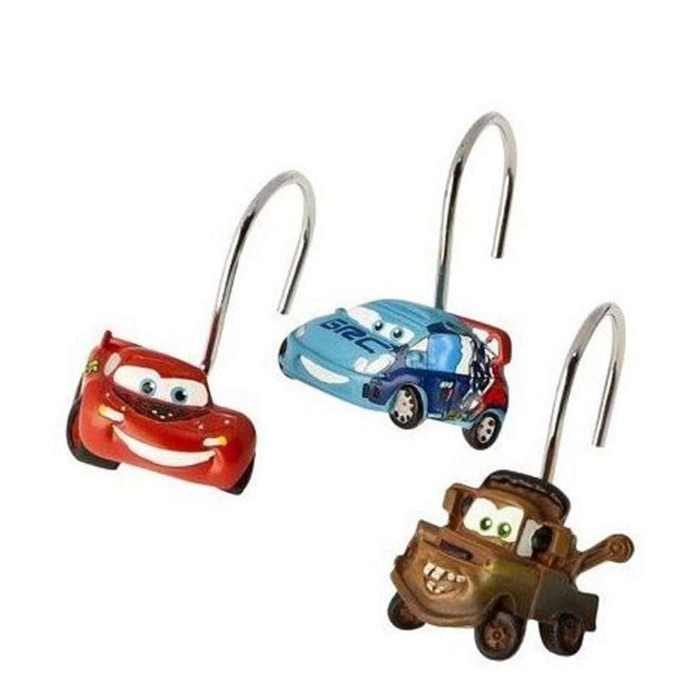 Disney Pixar Cars 2 \