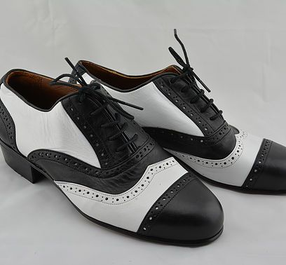Canberra Based Dance Shoes For Argentine Tango Latin And Ballroom Dance And Special Occasions Tango Shoes Shoes Mens Shoes