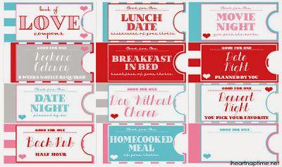 10 stinkin�cute valentines printables