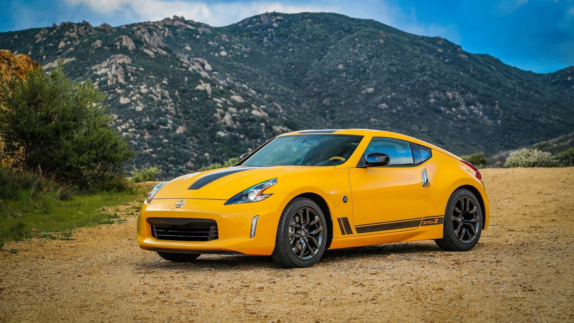 New 2020 Nissan 370z Nismo Release Specs And Review Nissan 370z Nismo Nissan 370z Nissan