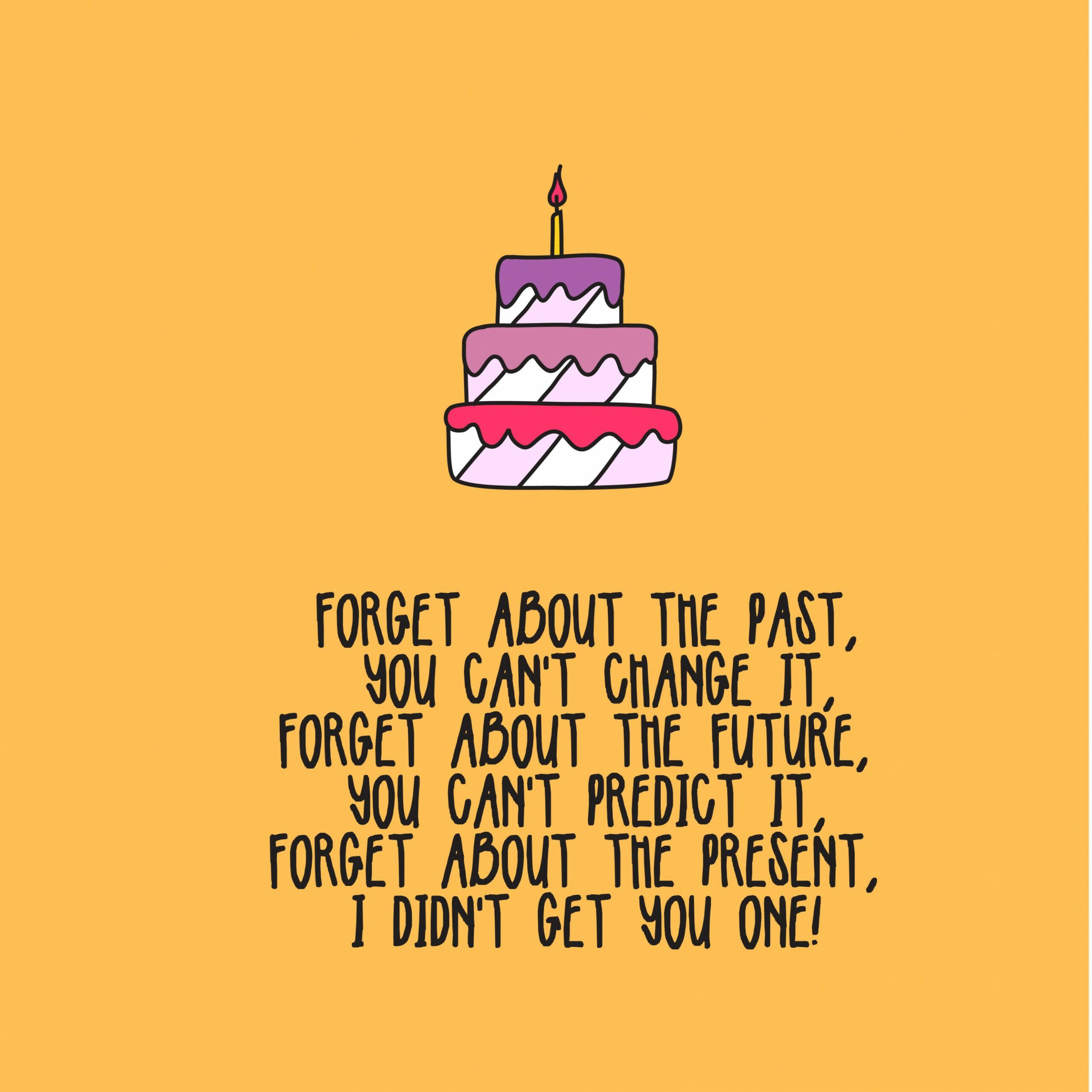 10 Top Image Funny Bday Wishes In 2021 Funny Quotes For Kids Funny Quotes Funny Happy Birthday Wishes