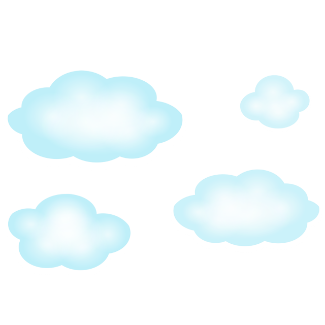 Download This White Cloud Hd Transparent Png Clouds Clear Sky Png Or Vector File For Free Pngtree Has Millions Of Free Pn White Cloud Clouds Cartoon Clouds